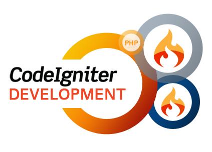 codeigniter development services Orange County