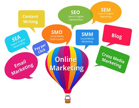website design and marketing services in orange county ca