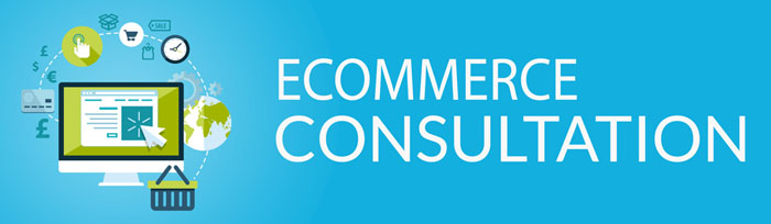 ecommerce consulting service in orange county california