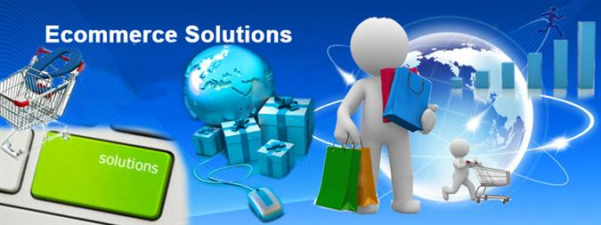 ecommerce solutions in orange county california