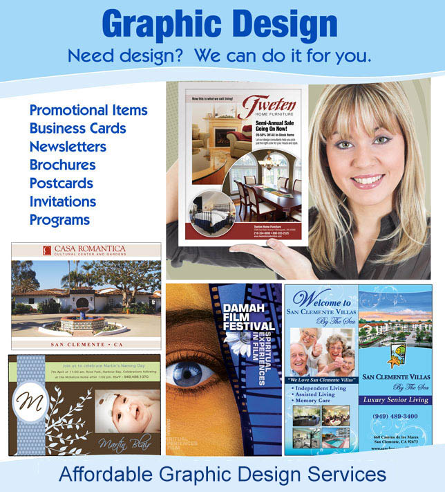 http://comtekwebsitedesign.com/services/design-services/graphic-design/