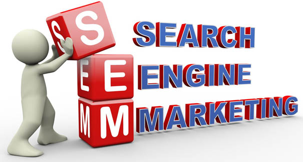 Best Search Engine Marketing services at affordable prices