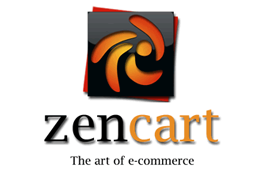 Selling online using Zen Cart platform