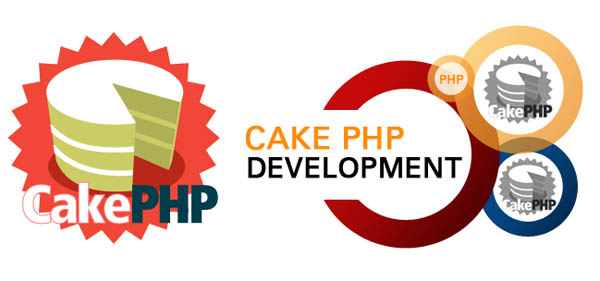 Affordable Ccke PHP development in San Clemente Ca