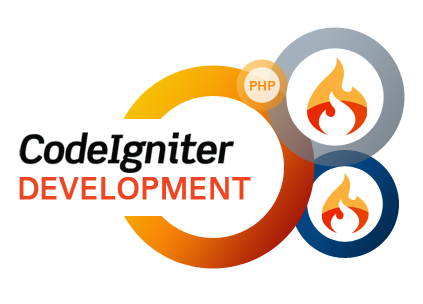 codeigniter development services Orange County