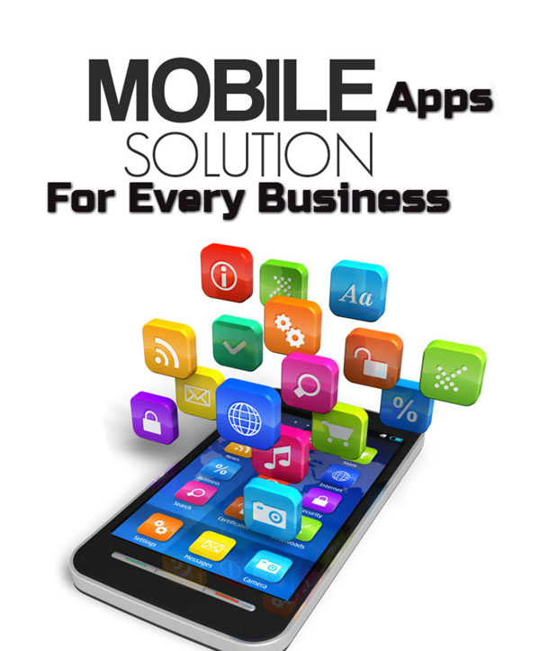 Mobile Apps Development