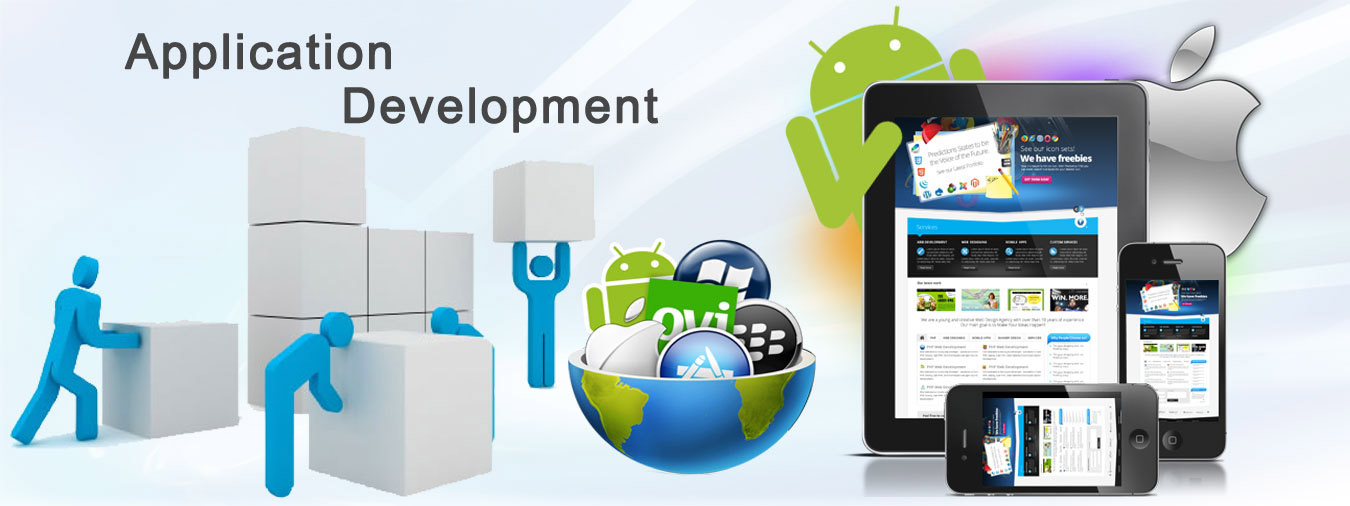 application development Web application development: basic concepts from university of new mexico this is the first course in a coursera specialization track involving web application.