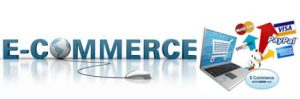 ecommerce website designer in Orange County Ca