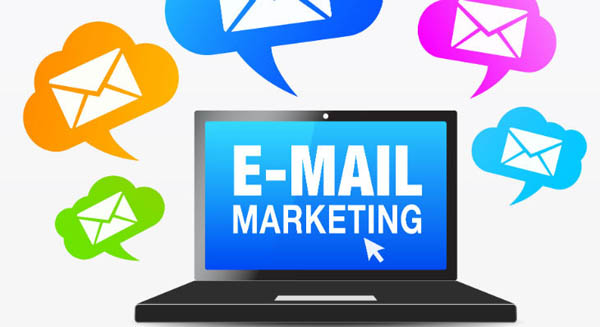 eMail marketing service provider near me