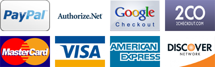 full payment gateway integration services orange county