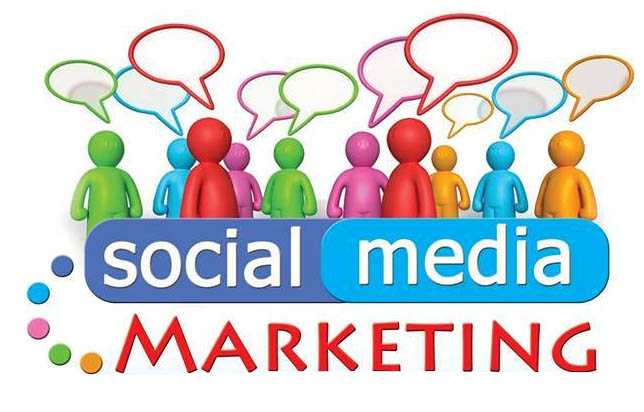 Affordable Social Media Marketing in Orange County.